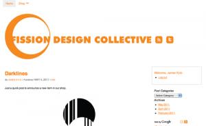 FD2011 theme image