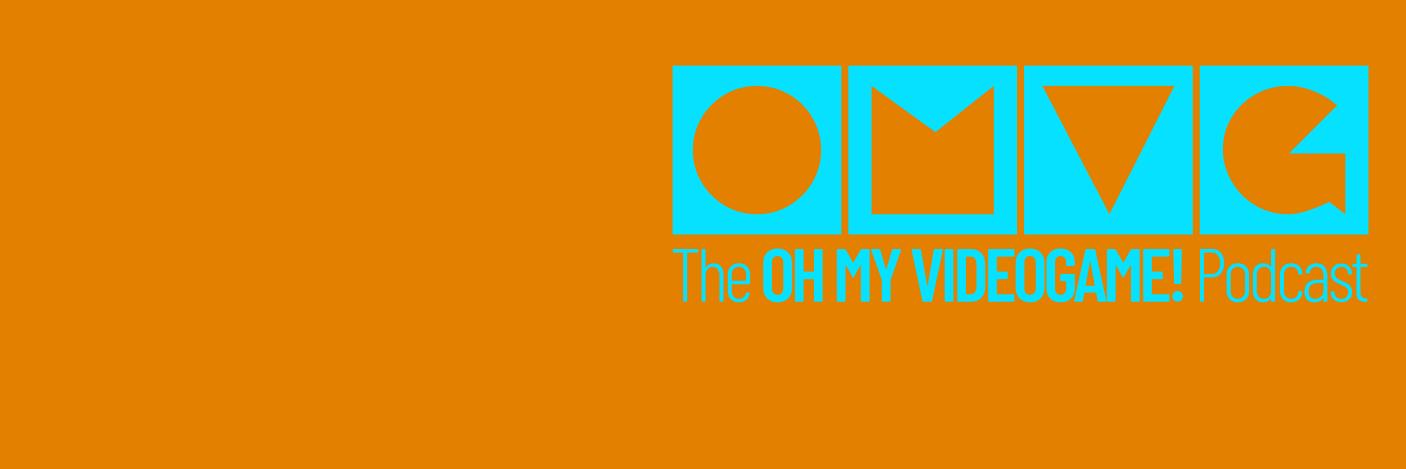 OMVG Twitter Banner 2020