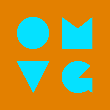 OMVG Podcast logo (Square)